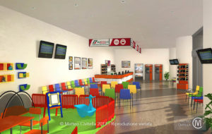 RENDER_Parma_Stazione_Nuova_biglietteria_1