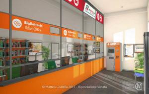 RENDER_Parma_Stazione_Nuova_biglietteria_2