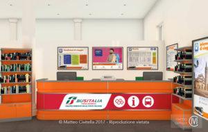 RENDER_Parma_Stazione_Nuova_biglietteria_4