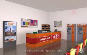 RENDER_Parma_Stazione_Nuova_biglietteria_5