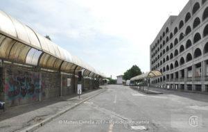 RENDER_Pavia_Autostazione_capolinea_3_att