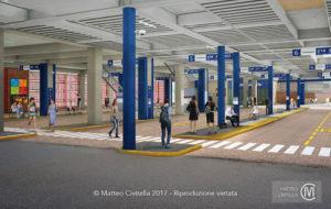 RENDER_Piacenza_Autostazione_capolinea_1_prog