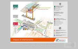 SKETCH_Parma_Stazione_Ferroviaria_mappa_1