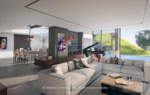RENDER_Appartamento_lusso_interni_011