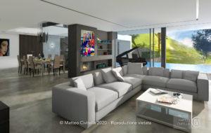 RENDER_Appartamento_lusso_interni_012
