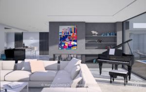 RENDER_Appartamento_lusso_interni_014