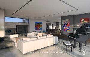 RENDER_Appartamento_lusso_interni_015