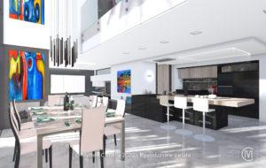 RENDER_Appartamento_lusso_interni_016