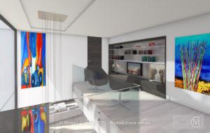 RENDER_Appartamento_lusso_interni_017