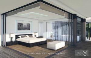 RENDER_Appartamento_lusso_interni_018