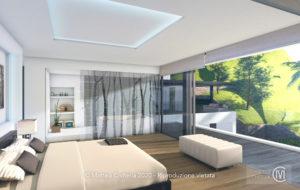 RENDER_Appartamento_lusso_interni_019