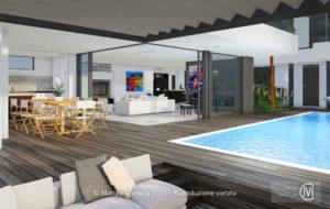 RENDER_Appartamento_lusso_interni_020