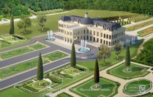 RENDER_Palazzo_Presidenziale_stile_classico_04