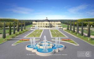 RENDER_Palazzo_Presidenziale_stile_classico_05