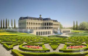RENDER_Palazzo_Presidenziale_stile_classico_08