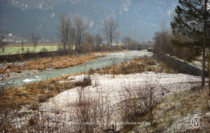 FOTOINSERIMENTO_Centrale_Idroelettrica_Brenta_1_att