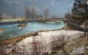 FOTOINSERIMENTO_Centrale_Idroelettrica_Brenta_1_prog