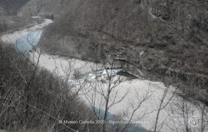 FOTOINSERIMENTO_Piacenza_Impianto_Idroelettrico_Trebbia_3_att