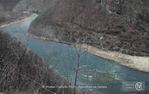 FOTOINSERIMENTO_Piacenza_Impianto_Idroelettrico_Trebbia_3_prog