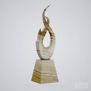 STAMPA_3D_scultura_resina_piscina_01