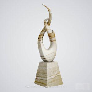 STAMPA_3D_scultura_resina_piscina_03