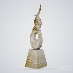 STAMPA_3D_scultura_resina_piscina_04