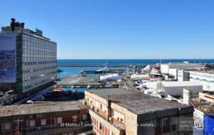 FOTOINSERIMENTO_Genova_Cantiere_navale_Amico&Co_01