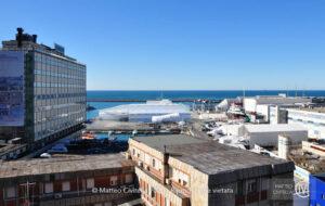 FOTOINSERIMENTO_Genova_Cantiere_navale_Amico&Co_02