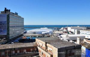FOTOINSERIMENTO_Genova_Cantiere_navale_Amico&Co_03