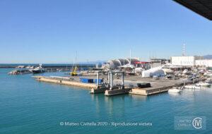 FOTOINSERIMENTO_Genova_Cantiere_navale_Amico&Co_04