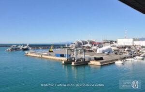 FOTOINSERIMENTO_Genova_Cantiere_navale_Amico&Co_05