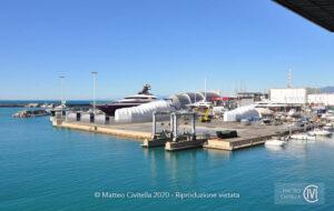 FOTOINSERIMENTO_Genova_Cantiere_navale_Amico&Co_06