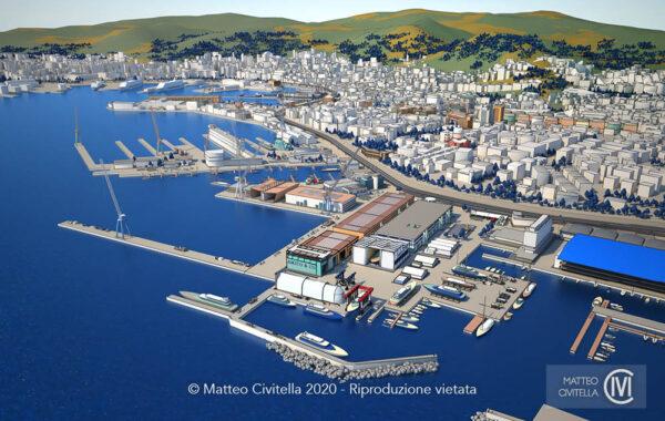 SKETCH_Genova_Cantiere_navale_Amico&Co_01