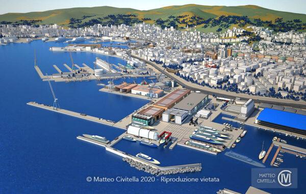 SKETCH_Genova_Cantiere_navale_Amico&Co_02