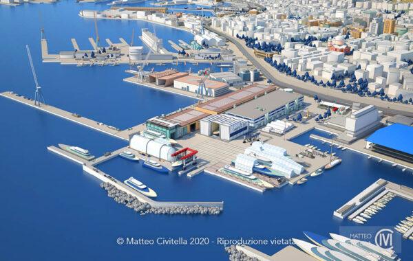 SKETCH_Genova_Cantiere_navale_Amico&Co_03
