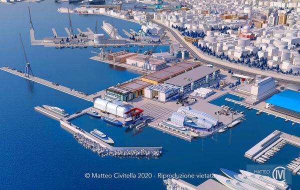 SKETCH_Genova_Cantiere_navale_Amico&Co_04