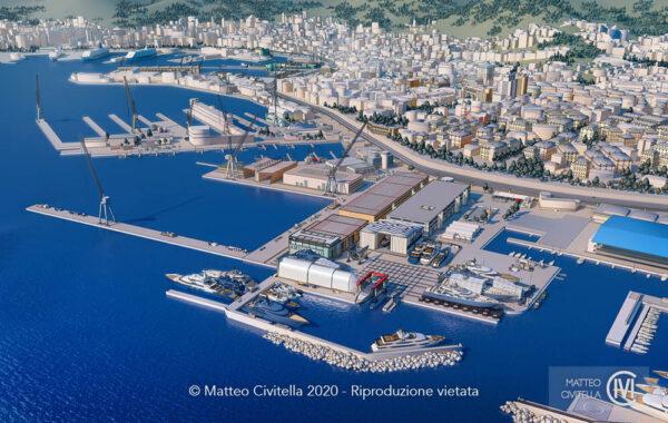 SKETCH_Genova_Cantiere_navale_Amico&Co_05