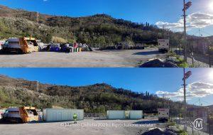FOTOINSERIMENTO_Genova_Recco_Ecocentro_Container_01