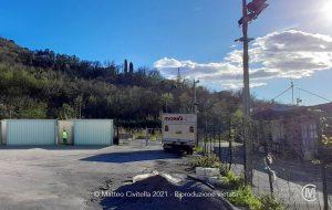 FOTOINSERIMENTO_Genova_Recco_Ecocentro_Container_03