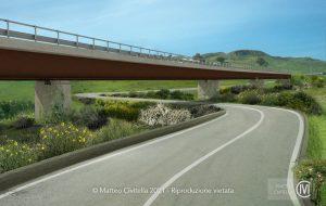 FOTOINSERIMENTO_Palermo_Progetto_viadotto_012