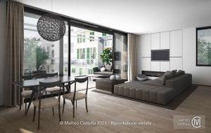 RENDER_Chiavari_Nuovo_appartamento_02