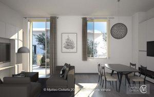 RENDER_Chiavari_Nuovo_appartamento_03