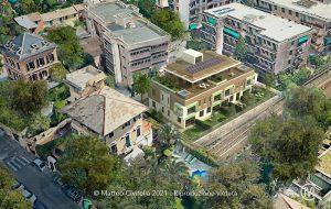 RENDER_Genova_Quinto_Appartamenti_02