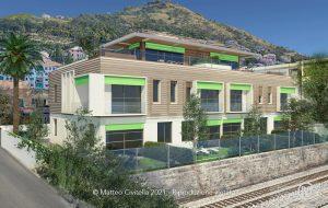 RENDER_Genova_Quinto_Appartamenti_04