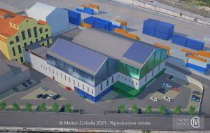 RENDER_Genova_Sogegross_Via_Spataro_08